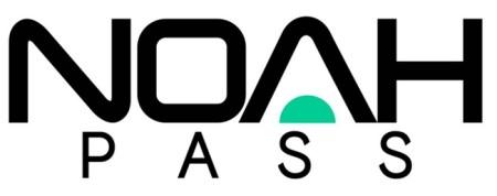 スマホゲームメディア「ゲームギフト」、 マーケティング支援ツール「Noah Pass」と連携