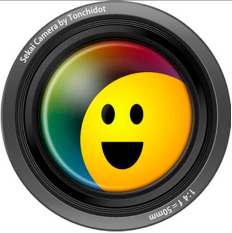 スマホ向けARアプリ「セカイカメラ」、1月にサービス終了