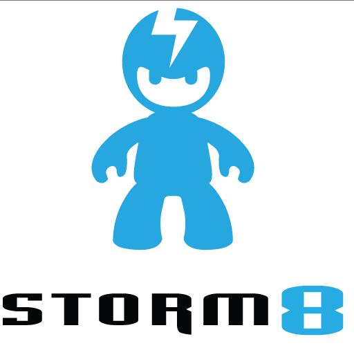 米スマホ向けソーシャルゲームディベロッパーのStorm8、パブリッシング事業を開始