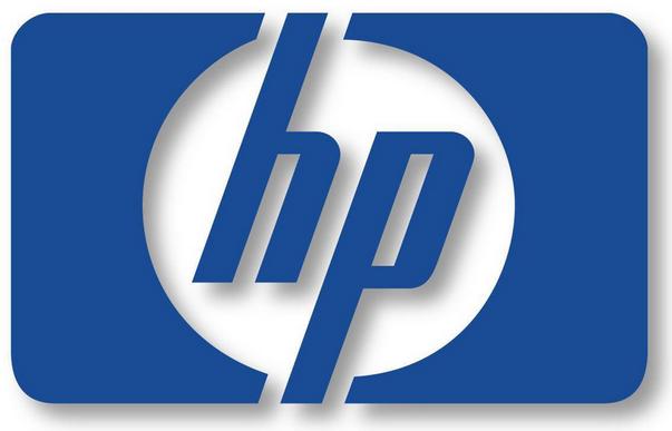 HP(ヒューレット・パッカート)、2014年に3Dプリンタ市場に参入か