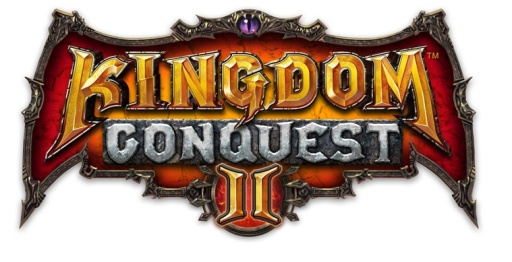 セガネットワークスのスマホ向けRPG「Kingdom Conquest II」、1/16より映画「ヌイグルマーZ」とのコラボイベントを実施1