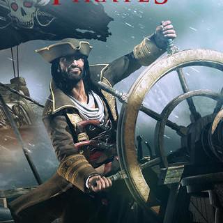 Ubisoft、「アサシン クリード」シリーズのiOS向けタイトル「Assassin's Creed Pirates」をリリース