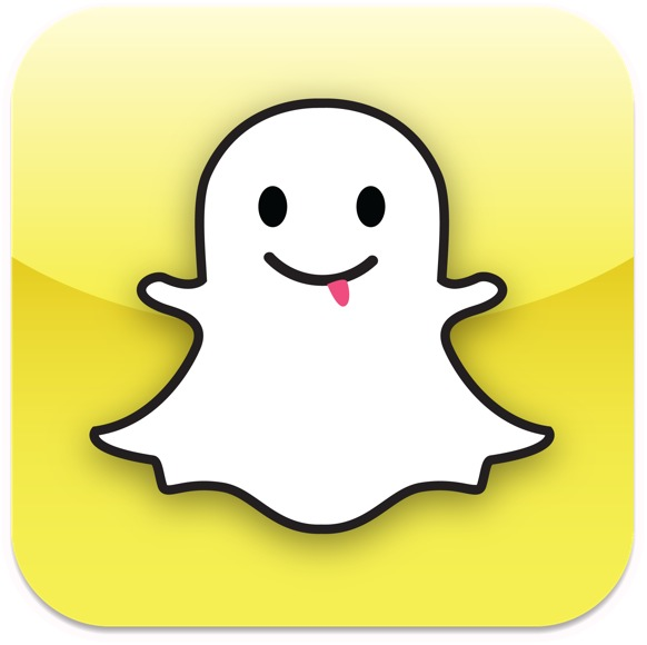 Snapchat、ユーザー情報流出を受け新バージョンを公開
