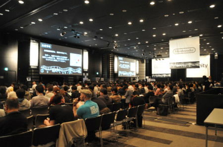 Unity Japan、来年4/7-8の2日間にわたりカンファレンスイベント「Unite Japan 2014」を開催決定1