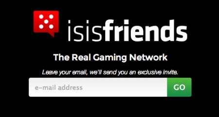 カナダのソーシャルゲームディベロッパー&パブリッシャーのISIS Lab、カジノ運営会社と提携し独自のゲームプラットフォームを立ち上げ