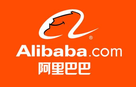 中国Web通販大手のアリババ、自社アプリ内にてモバイルゲームを提供開始