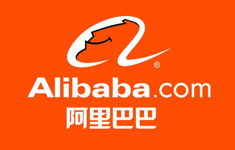 中国アリババ、米ソーシャルゲームディベロッパー大手のKabamに約120億円投資し戦略的協力体制を構築