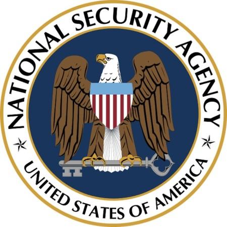 NSAとGCHQ、個人情報の収集に「Angry Birds」などの人気アプリも利用か