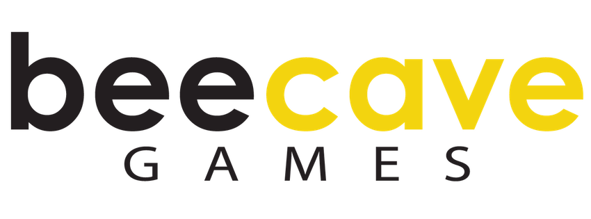 元Zynga社員が立ち上げたソーシャルゲームディベロッパーBee Cave Games、さらに190万ドル調達1
