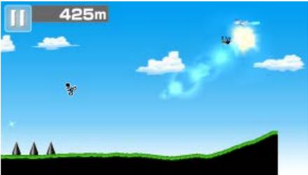 "DeNA、Mobageにて""楽しく気軽に遊べる""スマホ向けカジュアルゲームアプリを新たに6作リリース1"