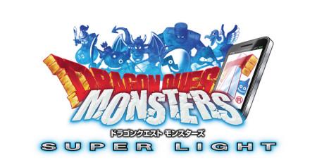 スクエニとCygames、ドラクエシリーズのスマホ向け完全新作「ドラゴンクエストモンスターズスーパーライト」をリリース1