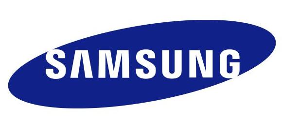 サムスン、スマートグラス「Galaxy Glass」を9月に発表か