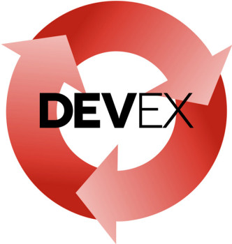 子供向け3D仮想空間「Roblox」、ゲームを開発したユーザーに報酬を支払うプログラム「DevEx」を発表