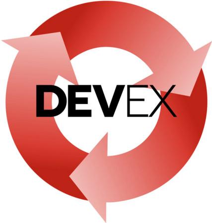 子供向け3D仮想空間「Roblox」、ゲームを開発したユーザーに報酬を支払うプログラム「DevEx」を発表1