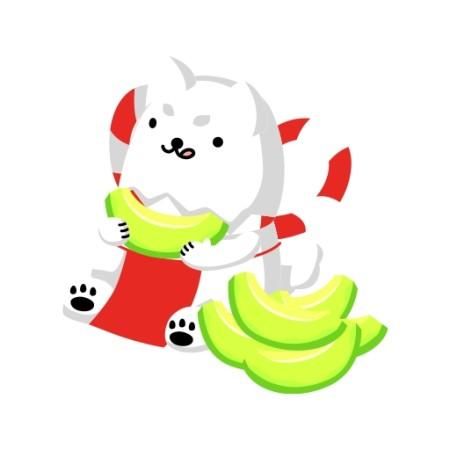 スマホ向け料理&レストランゲーム「クックと魔法のレシピ」、静岡県磐田市のゆるキャラ「しっぺい」とコラボ3