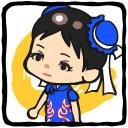 サミーネットワークス、ラーメン店経営シミュレーションゲーム「ラーメン魂」のiOS版にてご当地キャラとコラボ4