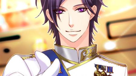ボルテージ、モバイル向け恋愛シミュレーションゲーム「王子様のプロポーズ」の50年後を描いた続編を配信開始3