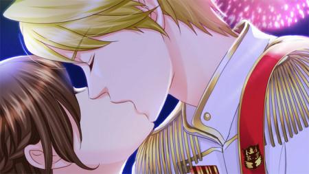 ボルテージ、モバイル向け恋愛シミュレーションゲーム「王子様のプロポーズ」の50年後を描いた続編を配信開始2