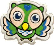ラーメン店経営シミュレーションゲーム「ラーメン魂」のiOSアプリ版、ゆるキャラ「としまくん」とコラボ2