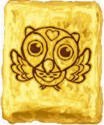 ラーメン店経営シミュレーションゲーム「ラーメン魂」のiOSアプリ版、ゆるキャラ「としまくん」とコラボ3