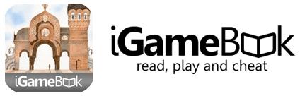 フェイス・ワンダワークス、ゲームブックシリーズ「iGameBook」のAndroid版を世界配信 第1弾は「展覧会の絵」1