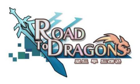 アクワイア、スマホ向けパズルRPG「ロード・トゥ・ドラゴン」のAndroid版を韓国でもリリース!