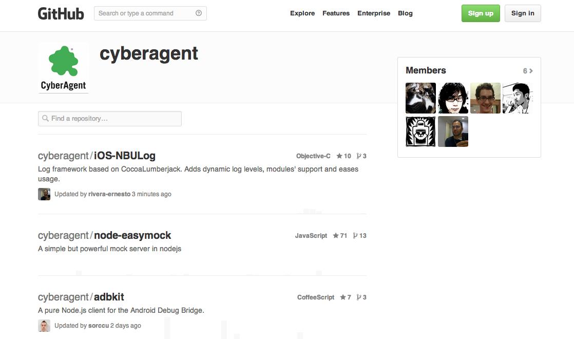 サイバーエージェント、スマホ向けブラウザアプリ開発ツールキット「beez」と Android Debug Bridgeのnode.jsクライアント「adbkit」をオープンソースとして公開