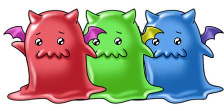 KONAMI、ソーシャルゲーム「ドラゴンコレクション」にてローソンと再びコラボ2