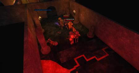 子供向け3D仮想空間「Roblox」、ゲームを開発したユーザーに報酬を支払うプログラム「DevEx」を発表2