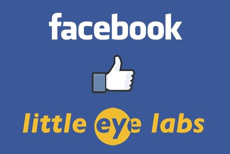 Facebook、インドのスタートアップLittle Eye Labsを買収