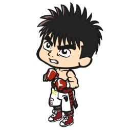 サミーネットワークス、ソーシャルゲーム「ラーメン魂」にて「はじめの一歩 THE FIGHTING! Rising」とのコラボキャンペーンを実施2