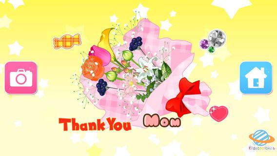 フェイス、花束を作って保存できるスマホ向け子供向け知育アプリ「はなたばつくろっ!!」をリリース1