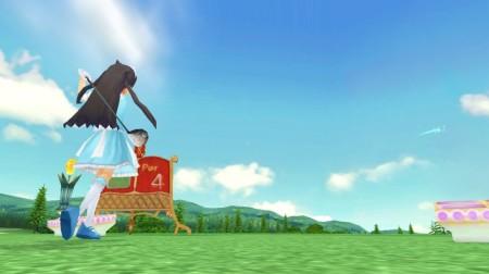 Aimingの新作スマホ向けゴルフゲーム「スマホでゴルフ! ぐるぐるイーグル」、事前登録者数が5000人突破2