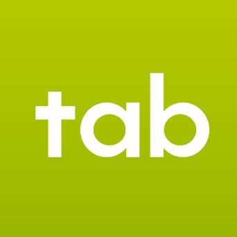 頓智ドット、セカイカメラのサービス終了に合わせ社名を「株式会社tab」へ変更1