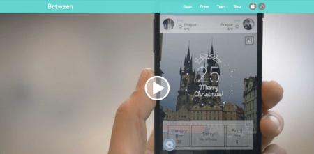DeNA、カップル専用スマホアプリ「Between」運営のVCNCに出資