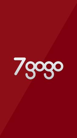 著名人の公開トークライブが閲覧できるスマホアプリ「7gogo」リリース! 監修は藤田晋氏と堀江貴文氏1