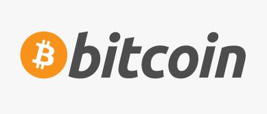 アメリカ歳入庁、仮想通貨「Bitcoin」を正式な通貨と認めず ただし「資産」としての課税はアリ