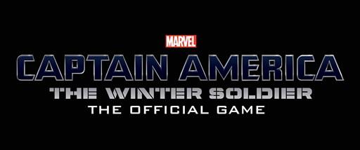 ゲームロフトとマーベル、映画「キャプテン・アメリカ/ウィンター・ソルジャー」の公式スマホゲームを配信決定1