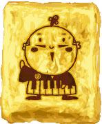 ラーメン店経営シミュレーションゲーム「ラーメン魂」のiOSアプリ版、ゆるキャラ「出世大名家康くん」とコラボ3