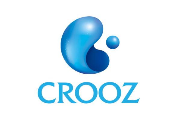 クルーズ、韓国法人のCROOZ Koreaを事業譲渡