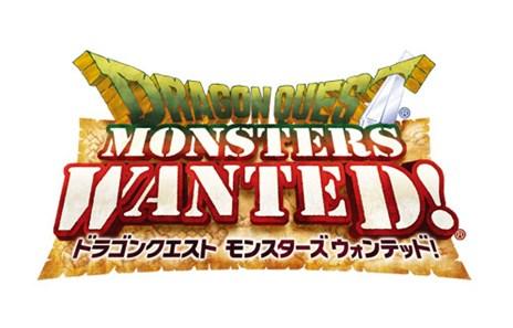 スクエニ、「ドラゴンクエスト モンスターズ WANTED!」のiOS版をリリース1