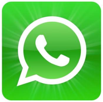 Facebook、遂にスマホ向けメッセージングアプリのWhatsAppを買収