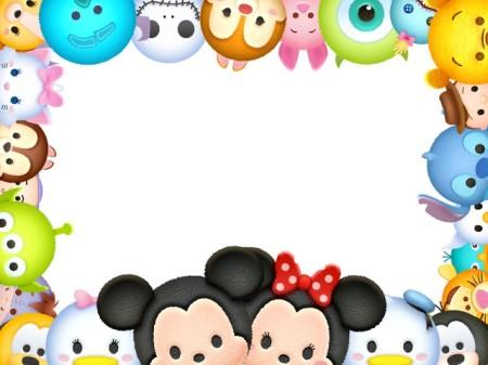 LINE×ディズニーのコラボタイトル「LINE:ディズニー ツムツム」、サービス開始から2週間で400万ダウンロードを突破2