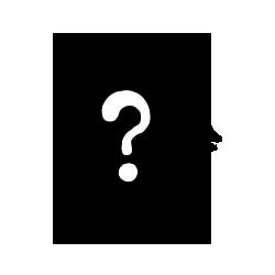 なめこが恋愛ゲームに?! 「おさわり探偵 なめこ栽培キットDeluxe」の2月のイベントは「なめ子の告白大作戦!」 シリーズ累計ダウンロード数も3,500万件を突破2