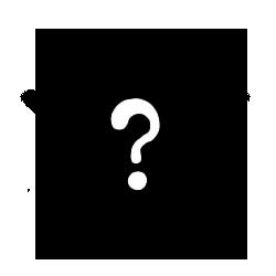なめこが恋愛ゲームに?! 「おさわり探偵 なめこ栽培キットDeluxe」の2月のイベントは「なめ子の告白大作戦!」 シリーズ累計ダウンロード数も3,500万件を突破4