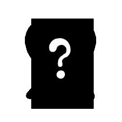 なめこが恋愛ゲームに?! 「おさわり探偵 なめこ栽培キットDeluxe」の2月のイベントは「なめ子の告白大作戦!」 シリーズ累計ダウンロード数も3,500万件を突破5