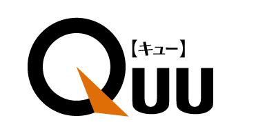 モブキャスト、ゲーム攻略情報をユーザー間で共有する新サービスリアルタイムQ&Aコミュニティ「Quu」を発表1