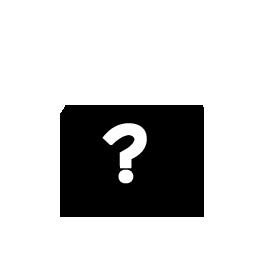 今度のイベントはRPG風 「おさわり探偵 なめこ栽培キットDeluxe」、3月イベント「なめこクエスト」をスタート3