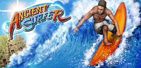 沖縄のゲーム開発企業SummerTimeStudio、Glu Mobileと3Dネイティブゲーム開発世に於いて技術提携2