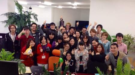 沖縄のゲーム開発企業SummerTimeStudio、Glu Mobileと3Dネイティブゲーム開発世に於いて技術提携3